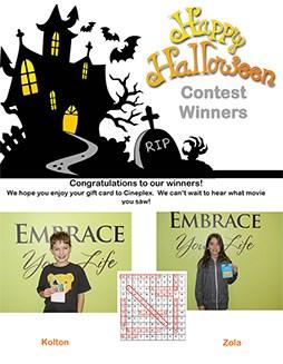 winners-halloween-sm