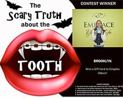 halloween contest winners small
