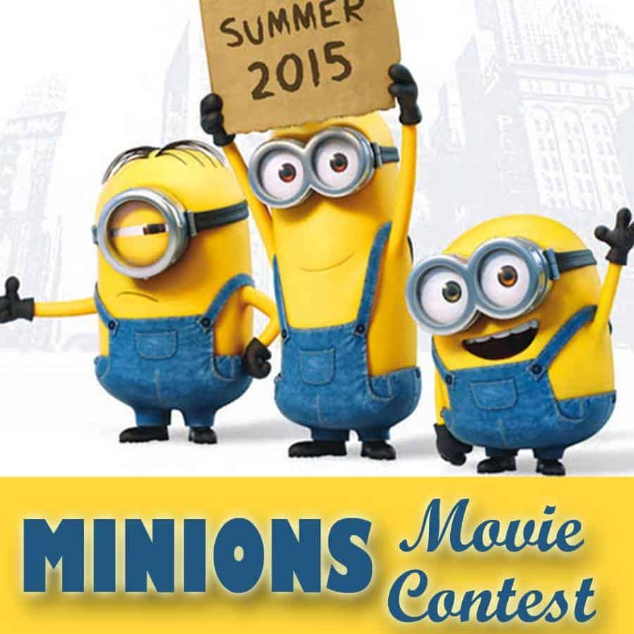 minions-movie-contest