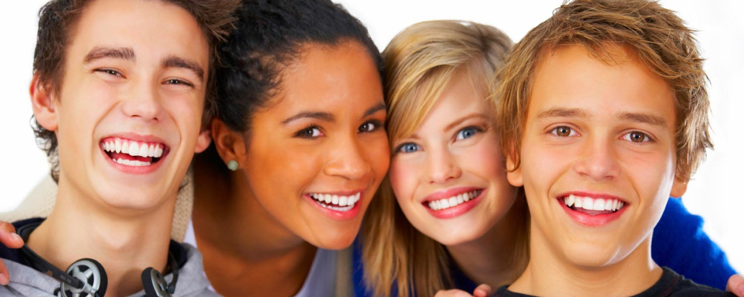 Our Braces & What We Offer