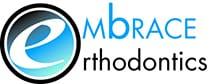 Embrace Orthodontics | Edmonton AB