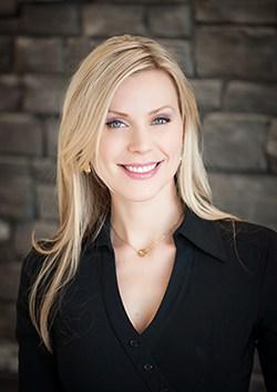 Edmonton Orthodontist Ramune