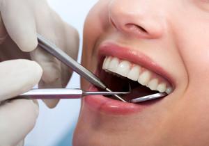 Adult Treatment Orthodontics