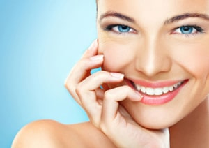 Oral Surgery & Orthodontic Treatment