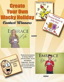 winners-launchpad-sm