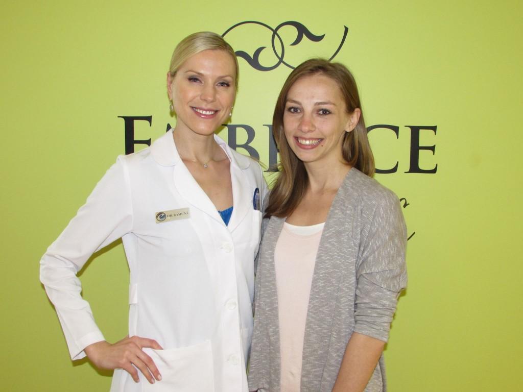 embrace-orthodontics-new-smiles-1