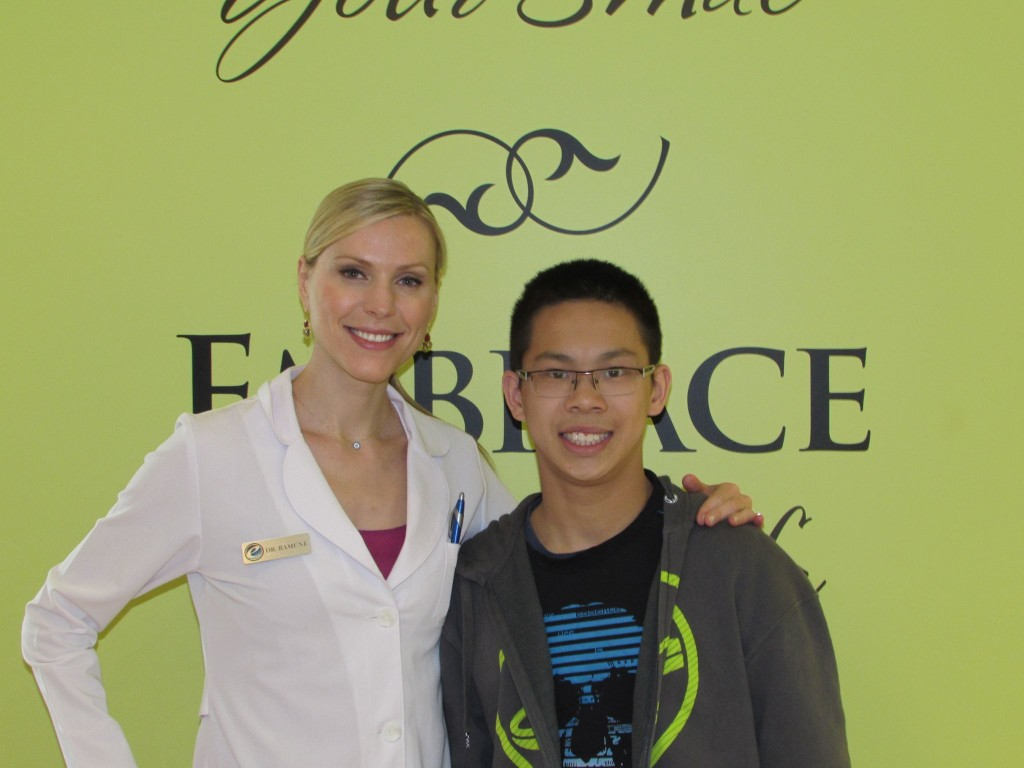 embrace-orthodontics-new-smiles-3