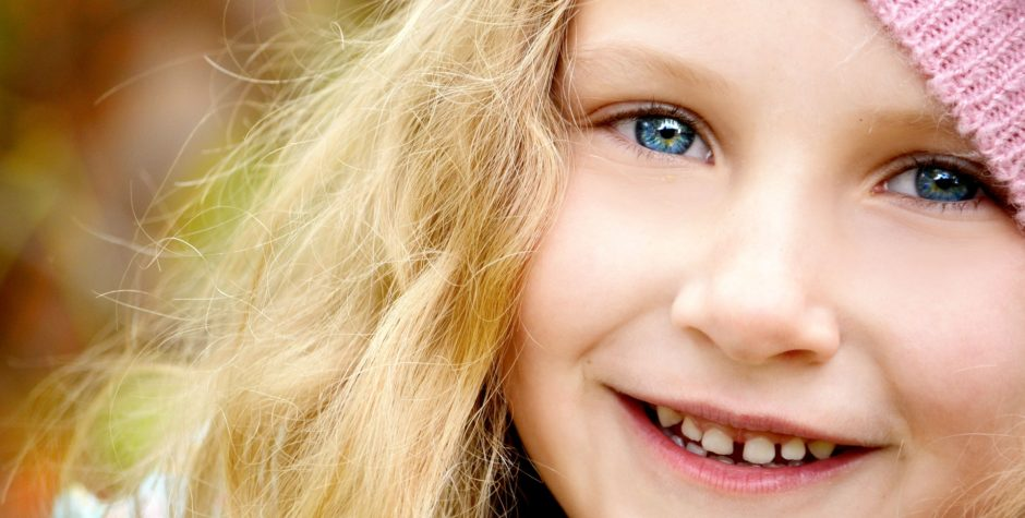 5 Signs Your Or Your Child Needs To See An Orthodontist